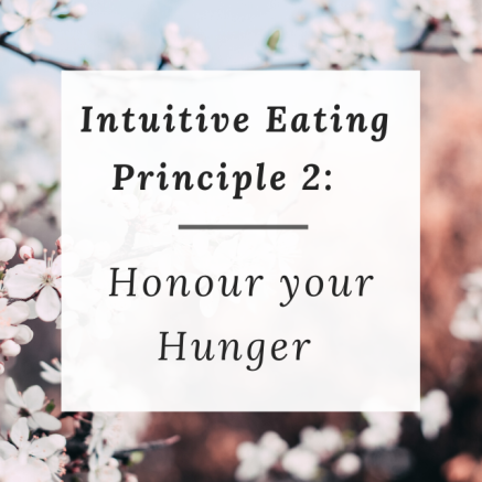 Intuitive Eating Principle 1_ (2)